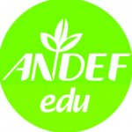 ANDEF