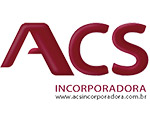 ACS Incorporadora