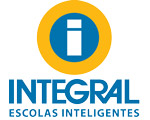 Integral Escolas Inteligentes